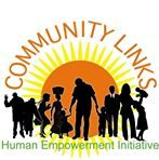 Community Links and Human Empowerment Initiative